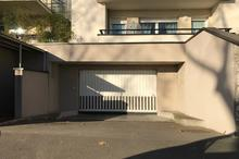 Location parking - ORLEANS (45000) - 13.0 m²