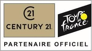 century 21 helpimmo partenaire officiel tour de france 2020